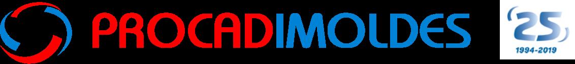 Homepage - Procadimoldes